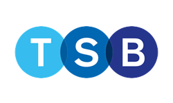 TSB mortgages