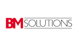 bm solutions mortgages