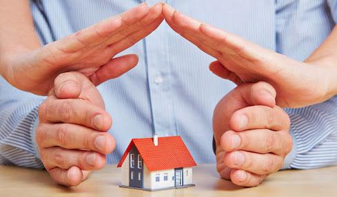 house insurance broker southampton