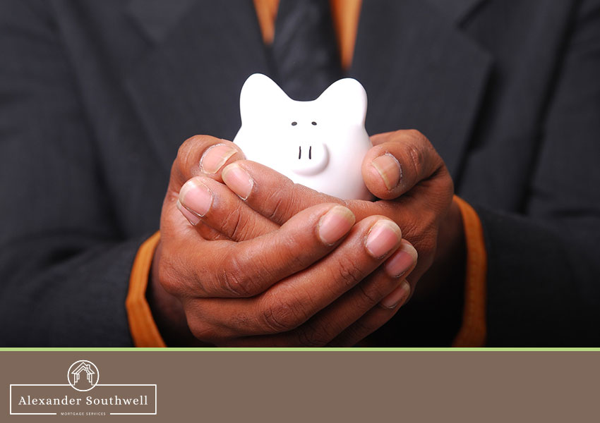 income protection insurance broker southampton hampshire