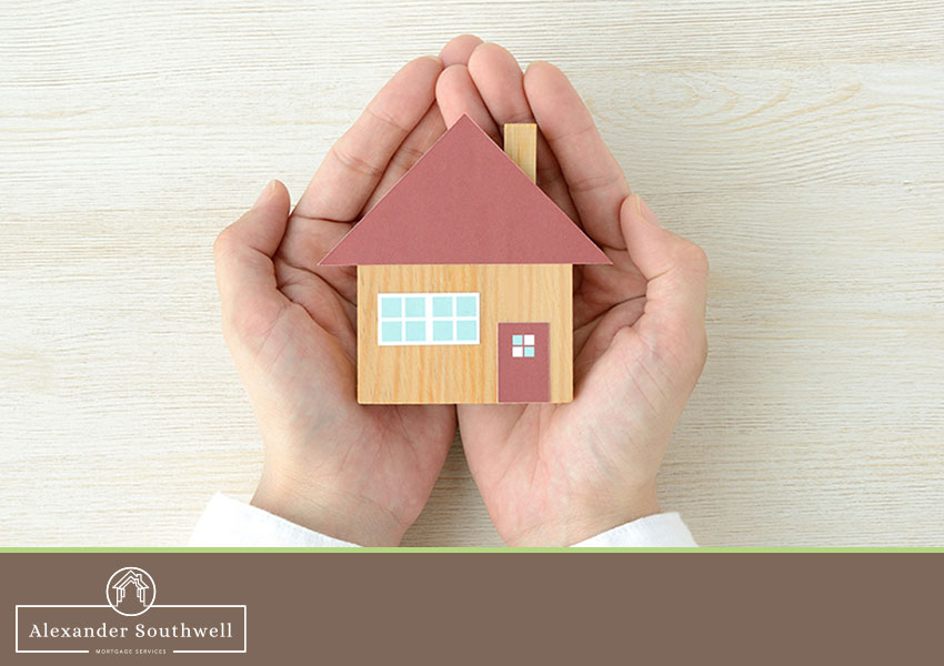 mortgage protection insurance broker