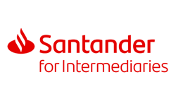 santander mortgages