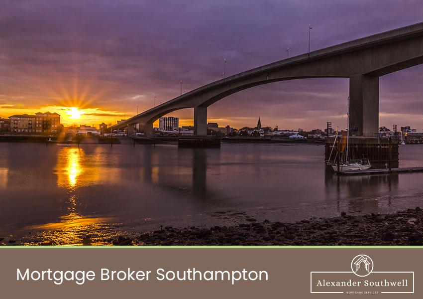 No Fee Mortgage Advice Southampton